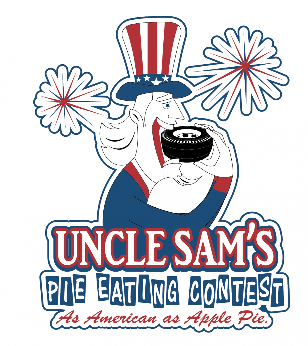 Uncle Sam's.png
