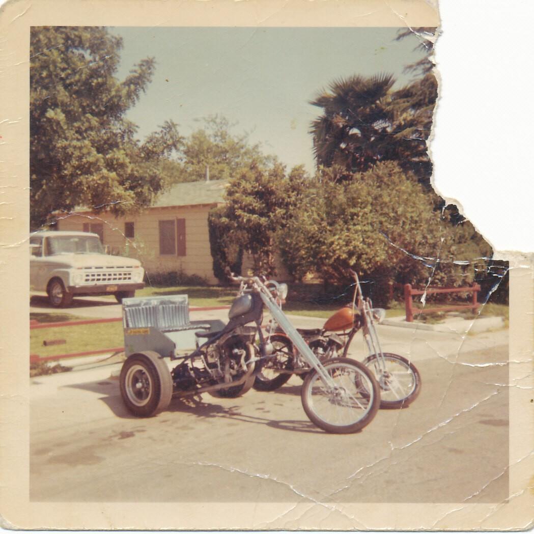 Uncle Tommys Trike 1.jpg