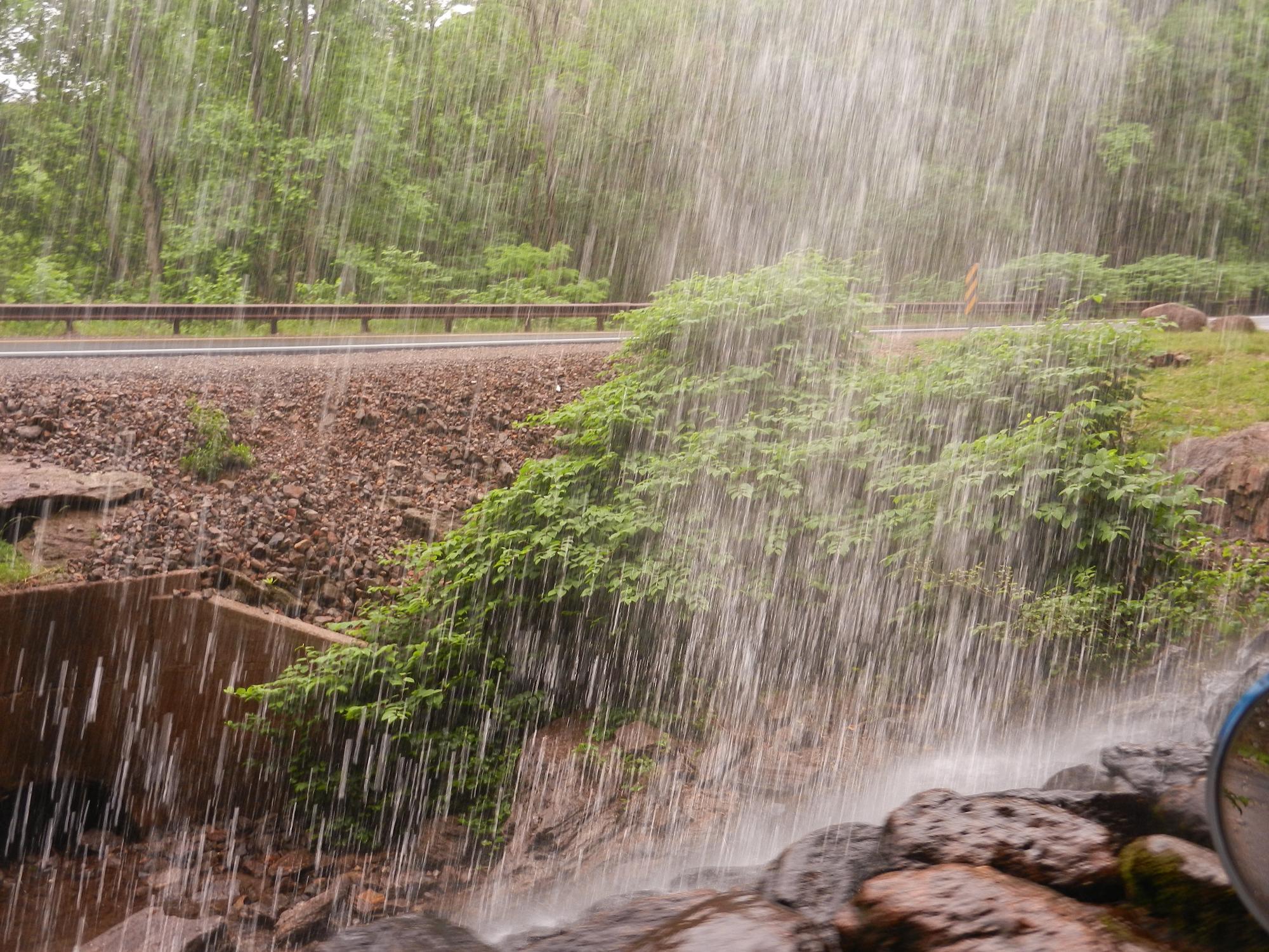 under falls 1.jpg