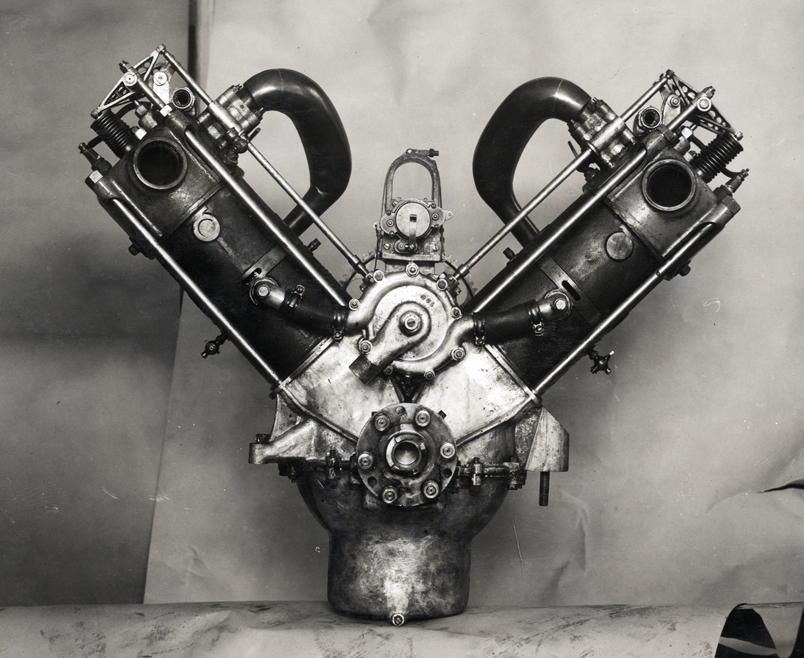 unidentified engine NAHC 36788.jpg