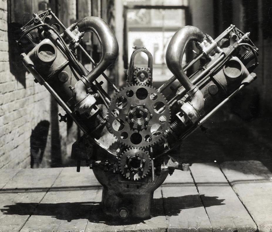 unidentified engine NAHC 36789.jpg