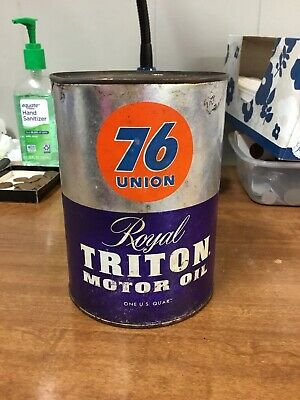 Union-76-Royal-Triton-Motor-Oil-1.jpg