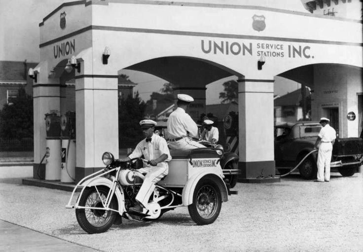 Union_Service_Station_1932.jpg