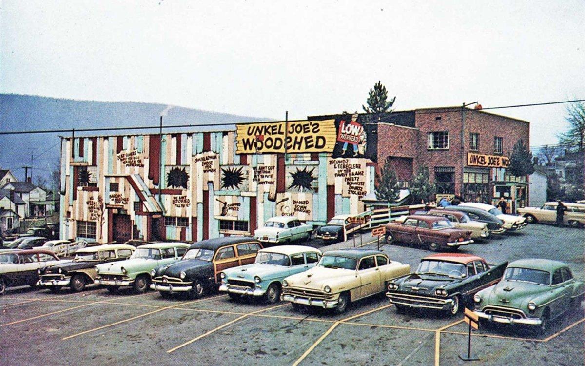 Unkel-Joes-Woodshed-1950s-Cars.jpg