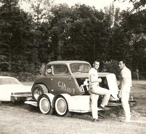 Unknown 34 ford Coupe caltered.JPG