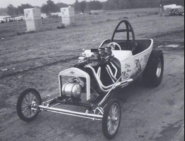 Unknown 6 cylinder DA.JPG