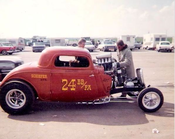 unknown BBFA Ford coupe.JPG