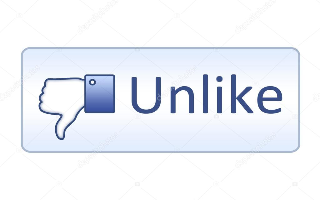 unlike.jpg