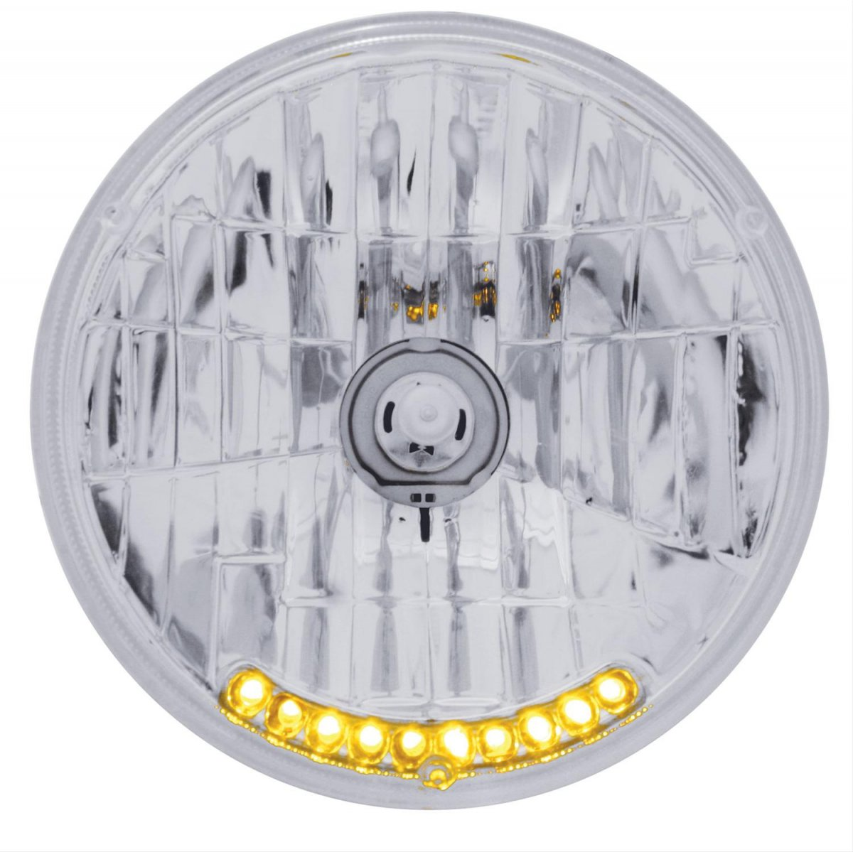 upd-s2010led_xl.jpg