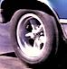 upload_2020-5-29_3-27-11.png