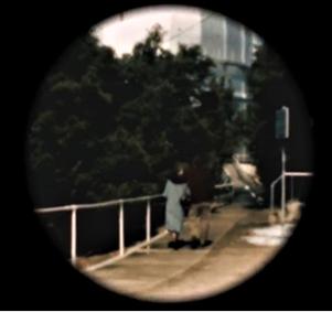 upload_2021-2-16_3-23-21.png