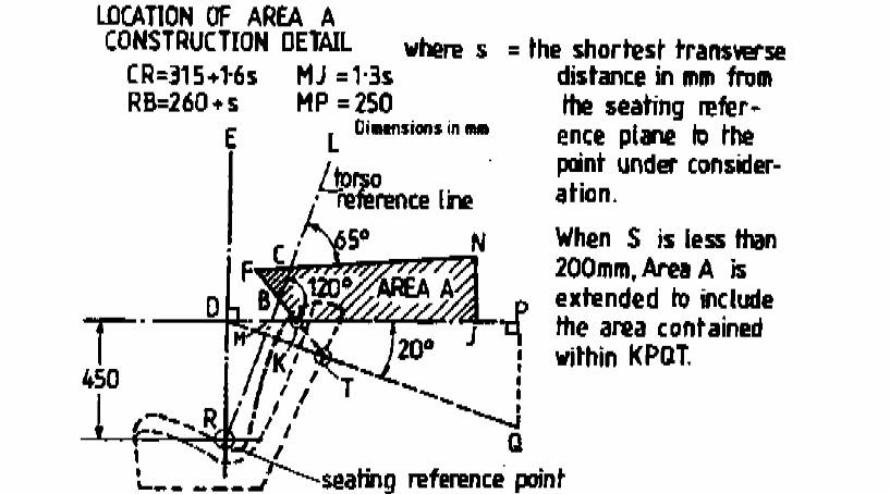 Upper belt.jpg