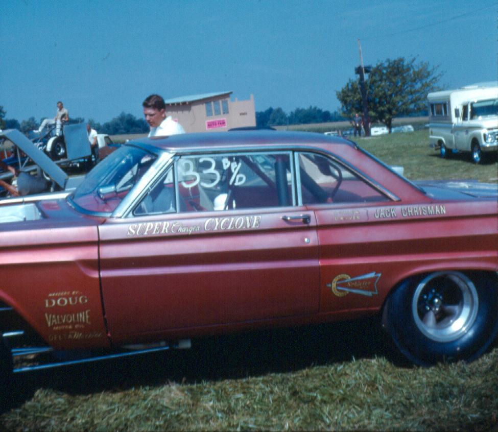 US Nationals Indy 1965 #.jpg