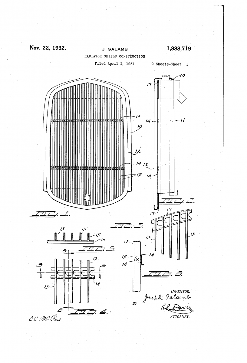 US1888719-drawings-page-1.png