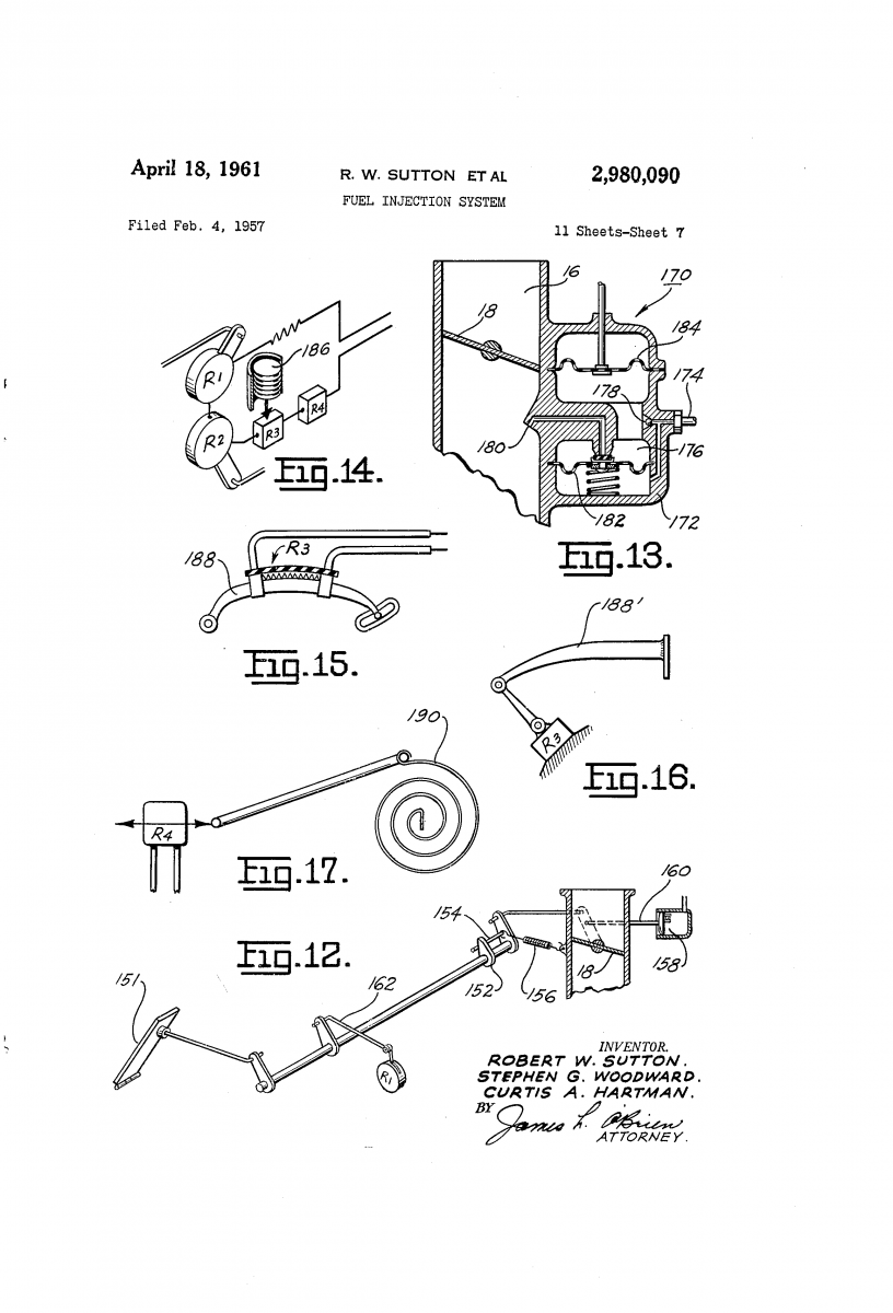 US2980090-drawings-page-7.png