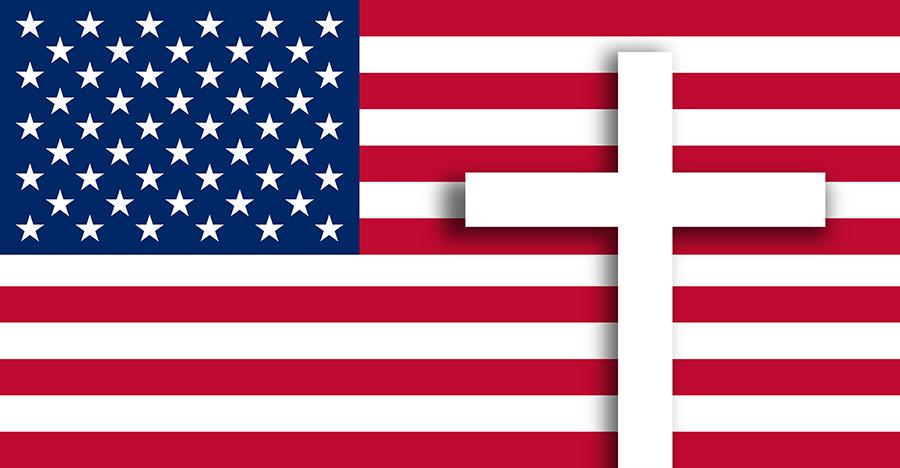US_flag_50_states_w_cross_web.jpg