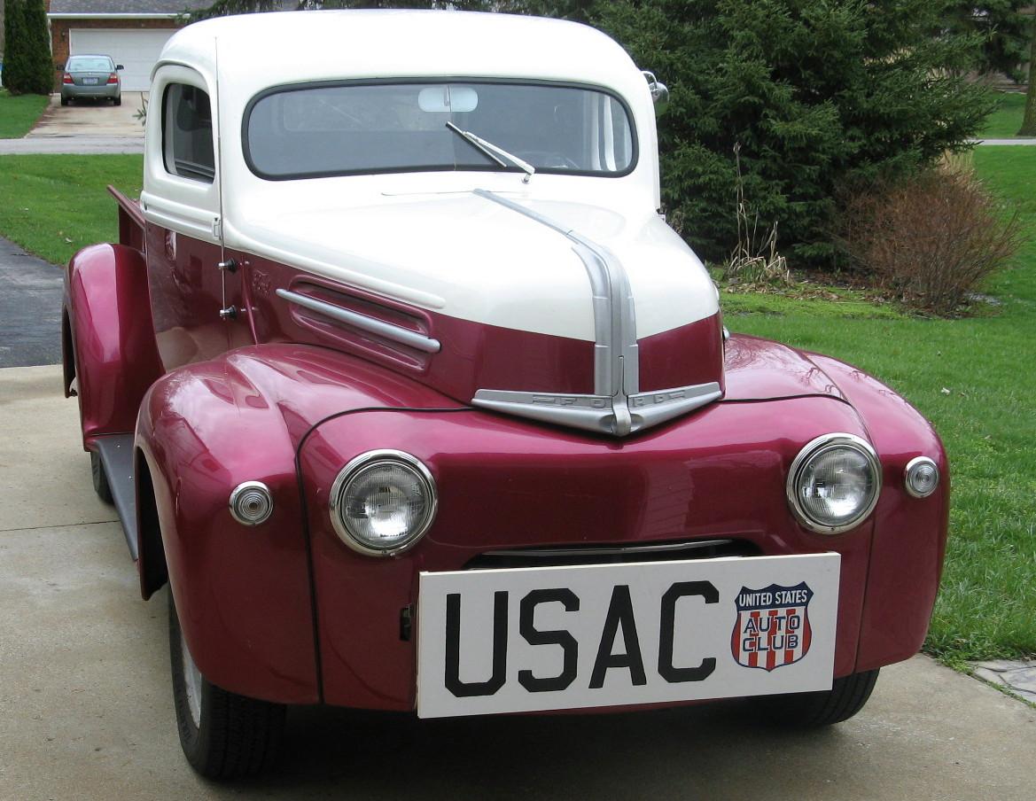 USAC 02.jpg