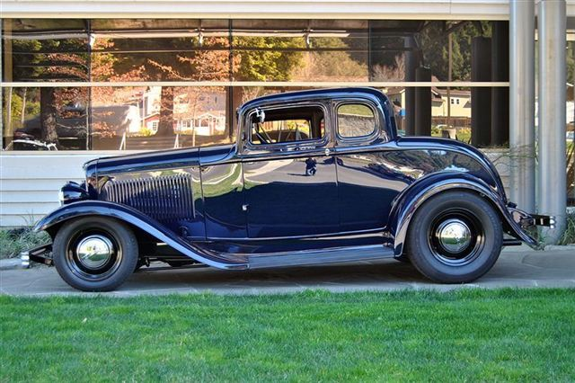 used-1932-ford-5_window-coupe-9423-8374910-4-640.jpg