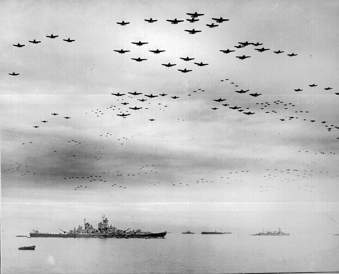 USSMissouri-VictoryFltTokyo45.jpg