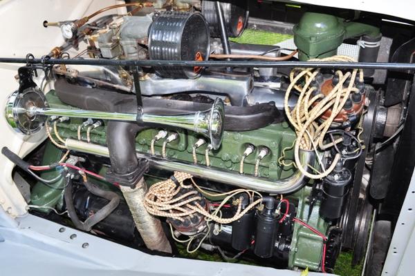 V12 plug wires.jpg