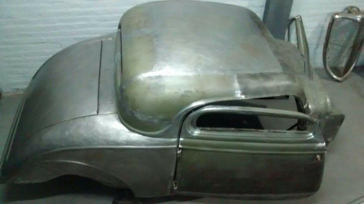 V8-3W401-5.jpeg