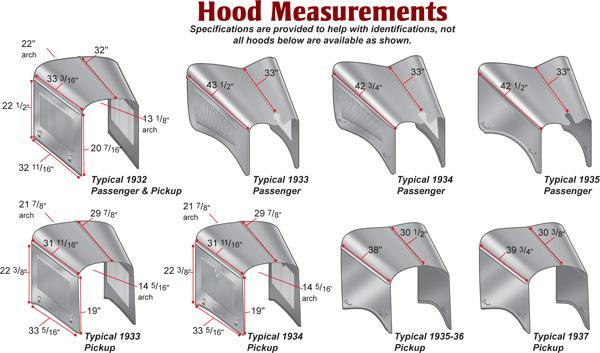 v8-hood_measurements.jpg