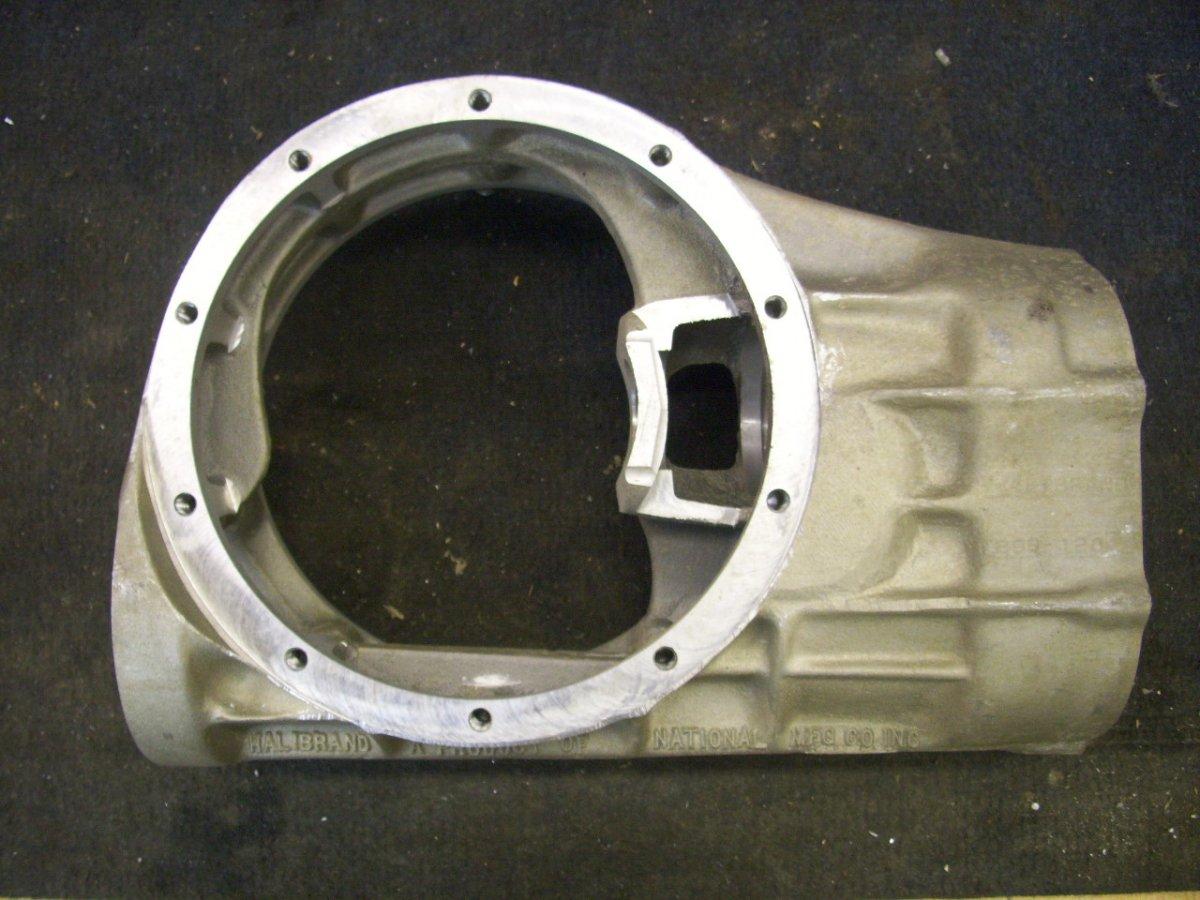 V8 Midget Case.JPG