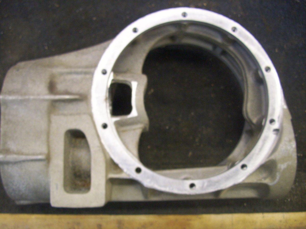 V8 Midget Right 1.JPG