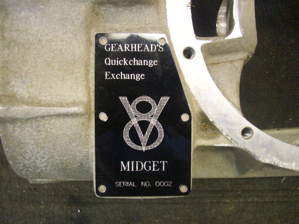 V8 Midget Tag 2.JPG