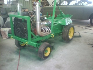 V8 mower.jpg