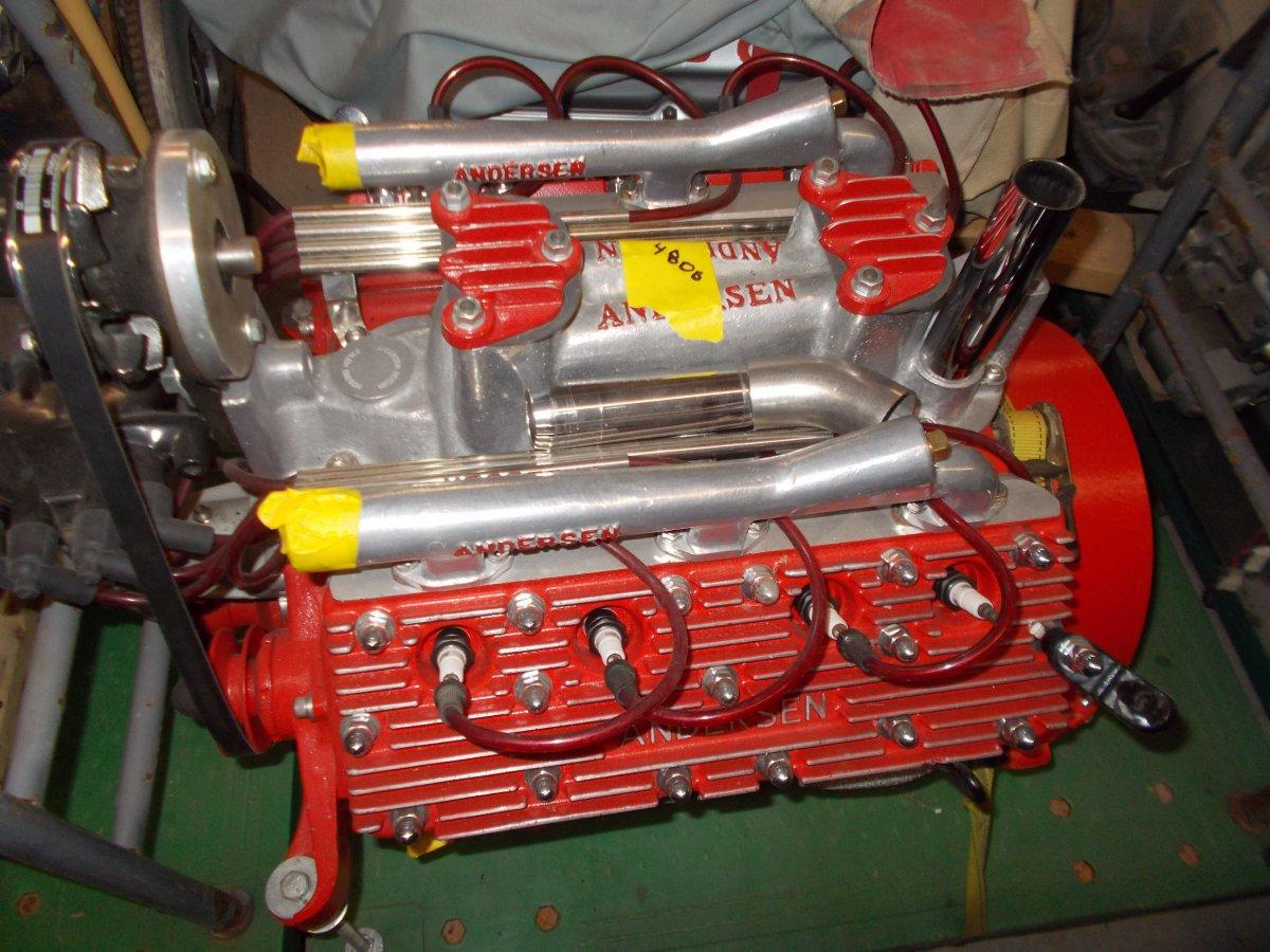 V86010.jpg