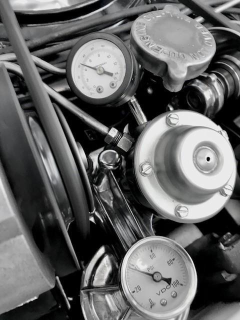 vair engine bw.jpg