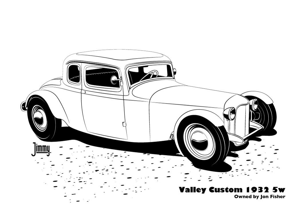 valley-32-5w-alt.jpg