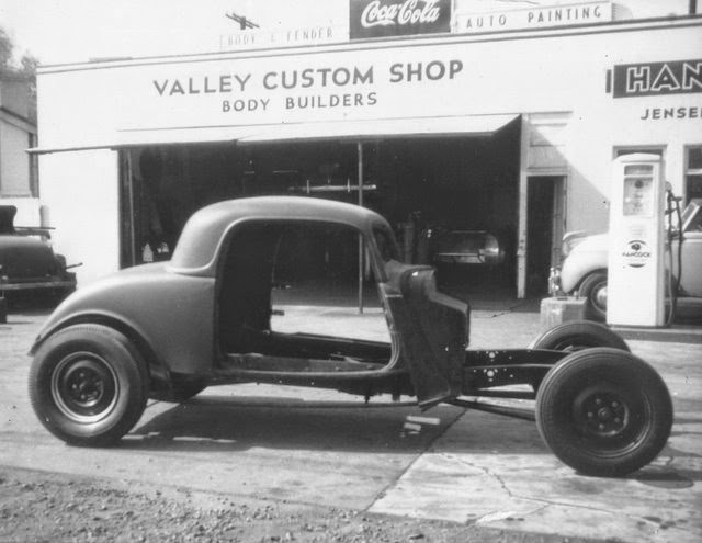 Valley-custom-shop.jpg