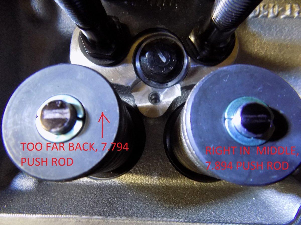 valve-001.JPG