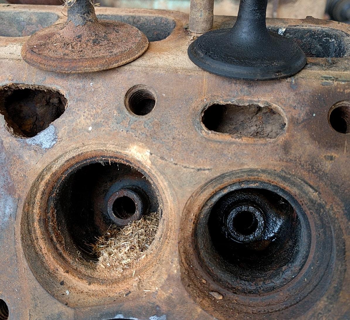 valve before.jpg