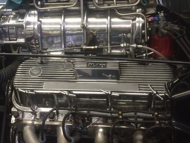 valve covers a.jpg