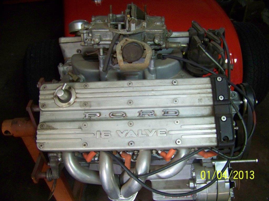 valve covers.jpg