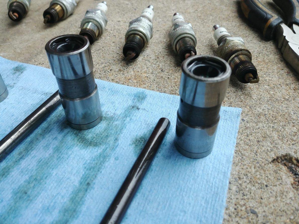 valve train inspection 3.jpg