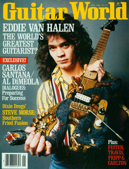 Van-Halen-snake-guitar-world.jpg