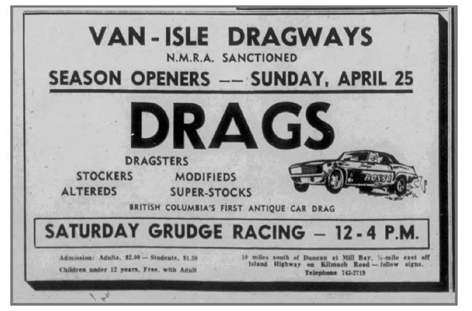 Van Isle Dragways.jpg