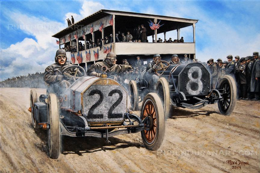 Vanderbilt Race small 12x8.jpg