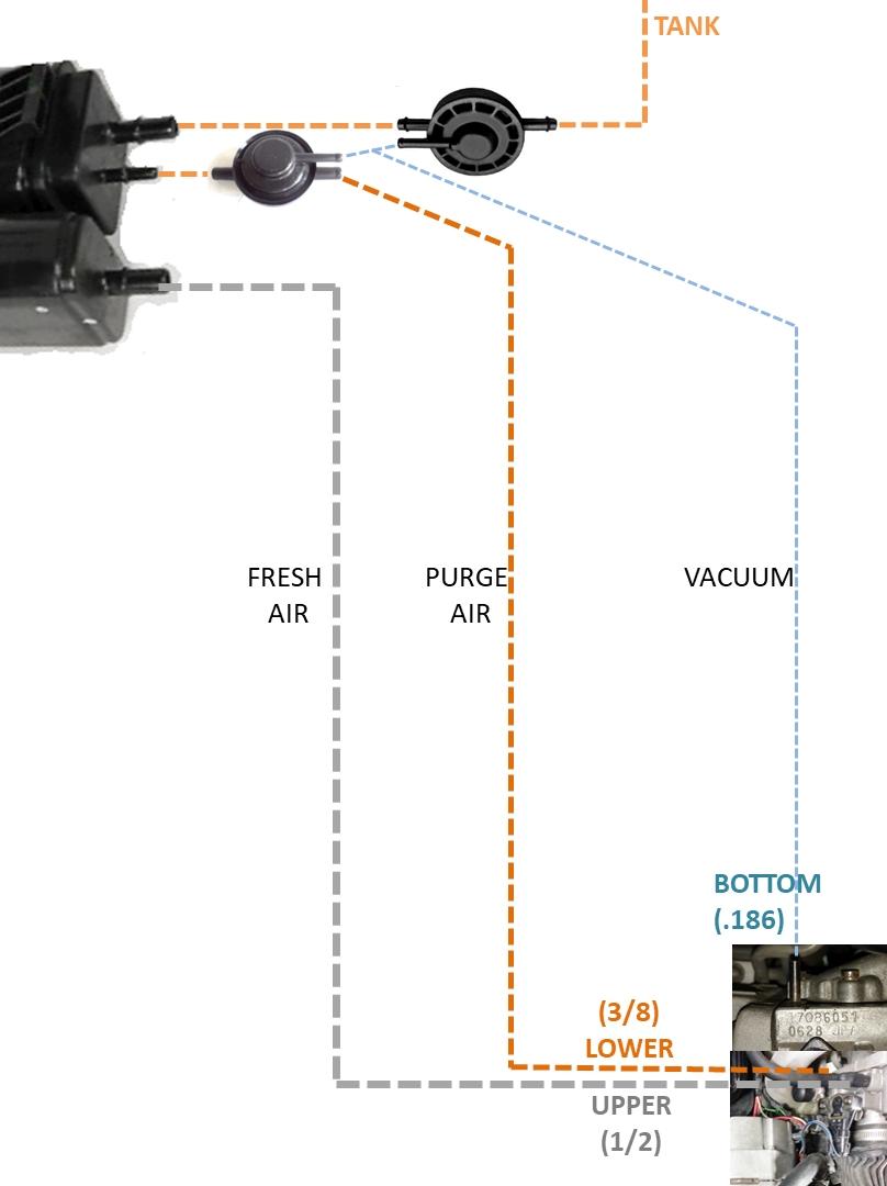 vapor system installed.jpg