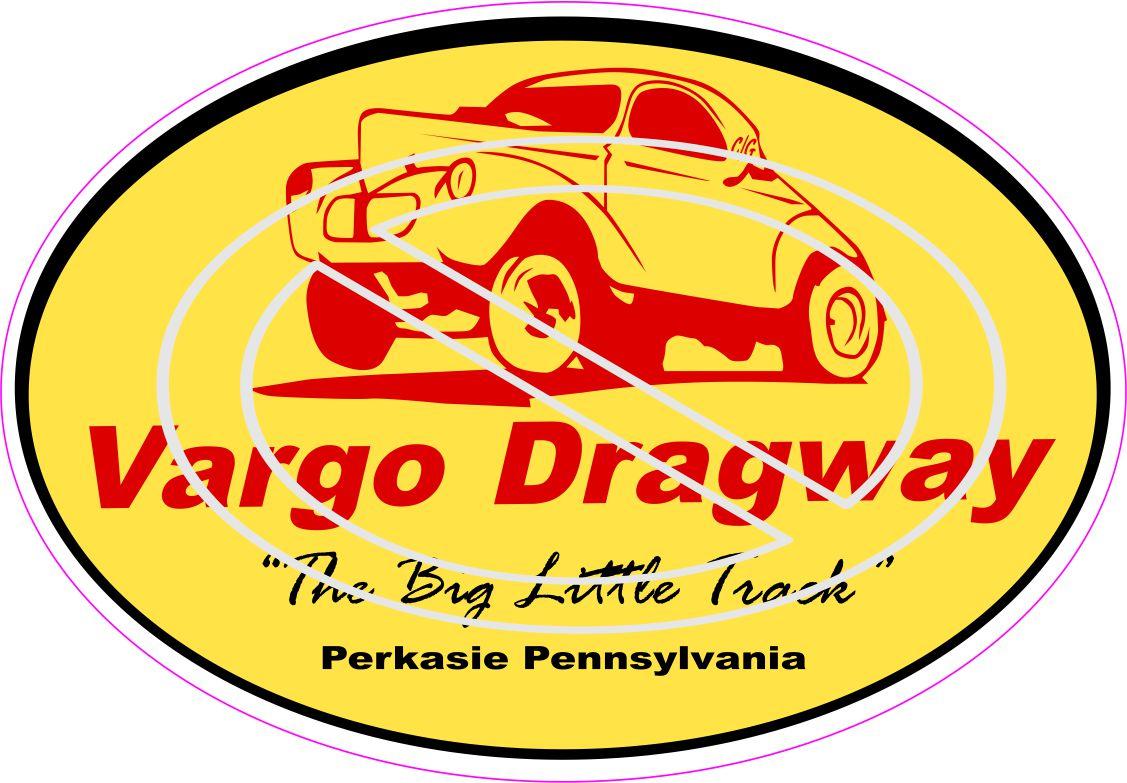 Vargo Dragway the big little track.jpg
