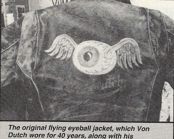 VD jacket.jpg
