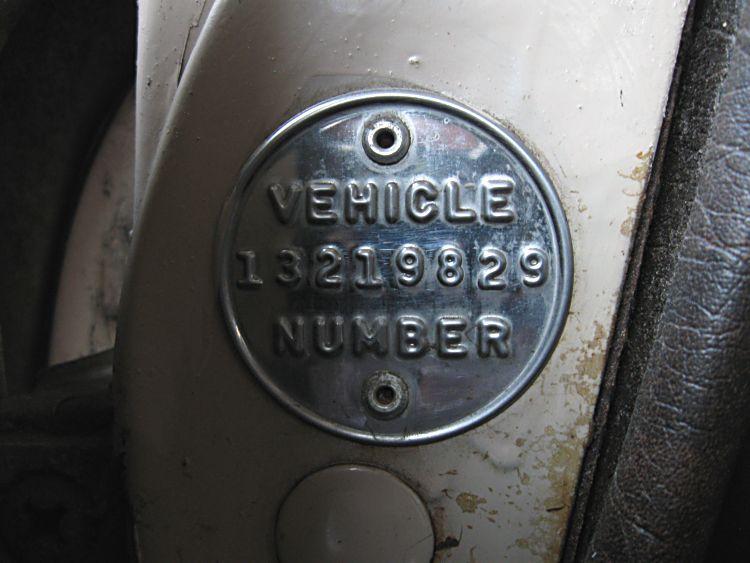 VehicleNumber.JPG