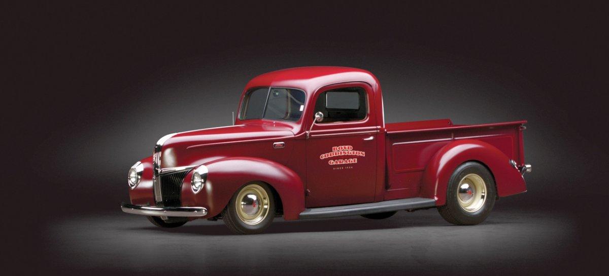 vermaechtnis-1941-ford-pickup-custom-by-boyd-coddington-2700.jpg