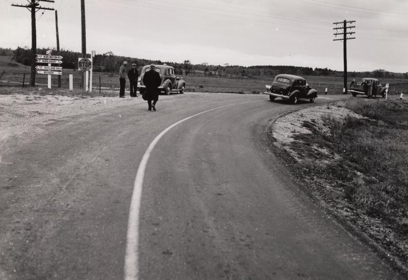 vermont wreck 2.jpg
