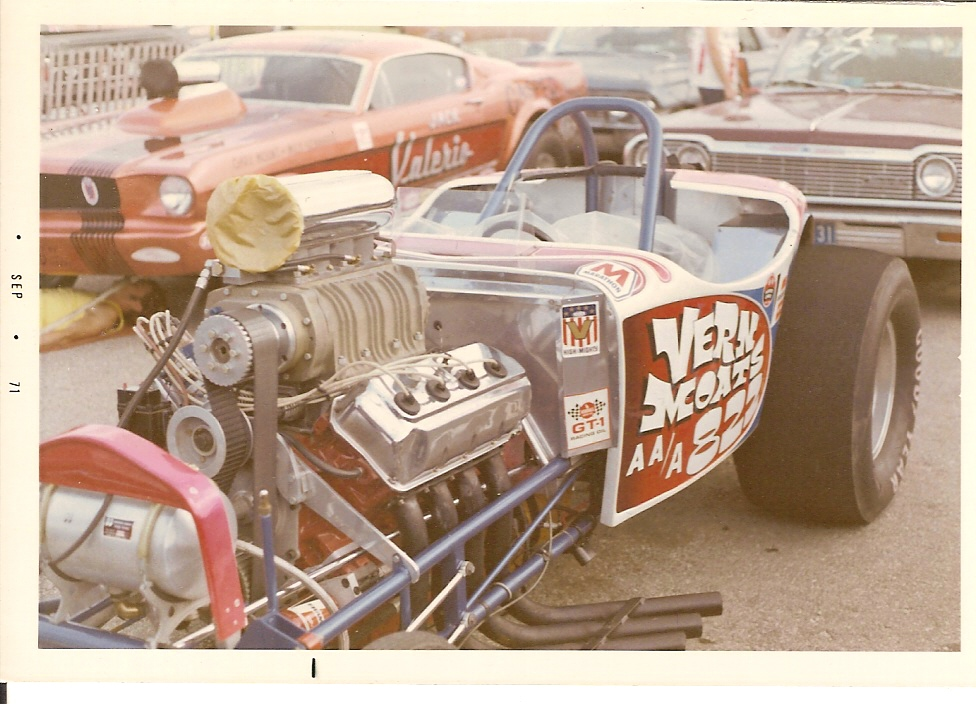 Vern Moats Indy 71.jpg