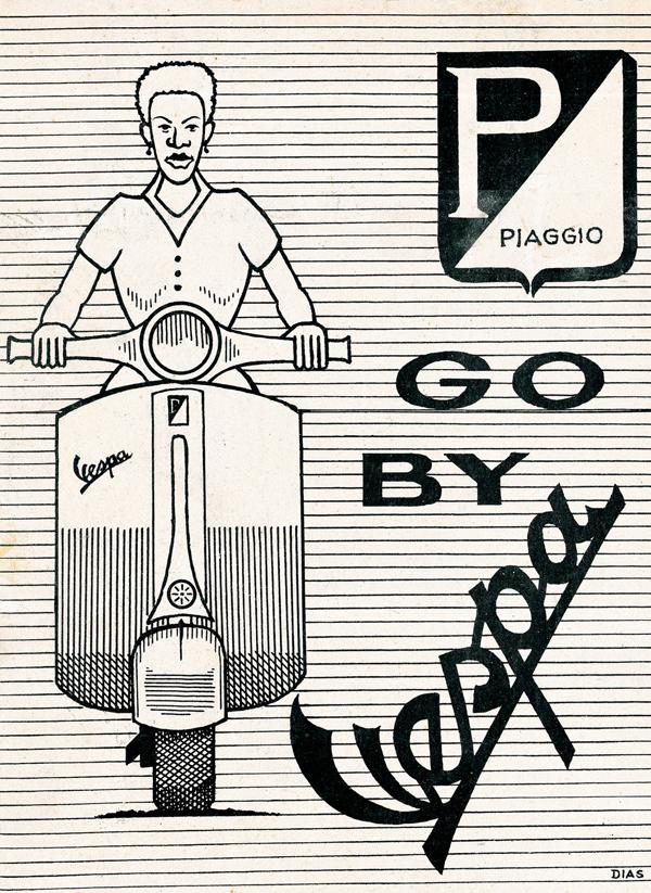 vespa-ad-1960-kenia.jpg